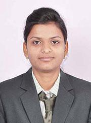 Prerna Pardhi