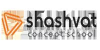 shashvat concept school