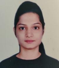 Bhagyashree D Telkar